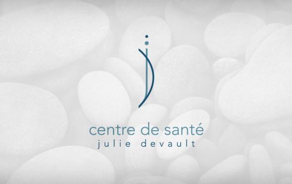 Centre de santé Julie Devault