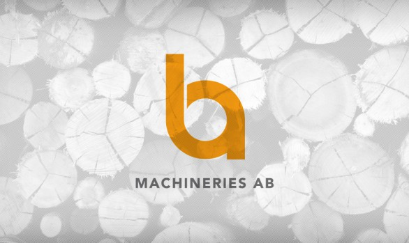 Machineries AB