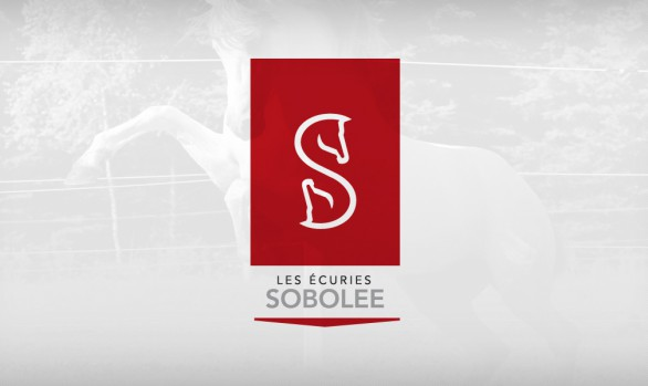 Les écuries Sobolee