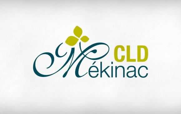 CLD Mékinac