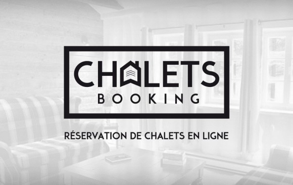 Chalets Booking