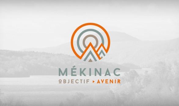 Mékinac Objectif Avenir