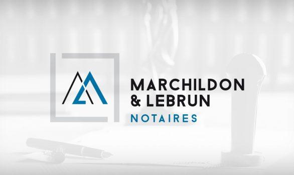 Marchildon et Lebrun Notaires