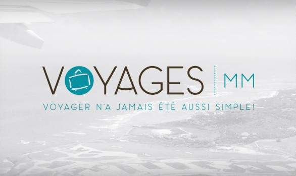 Voyages MM